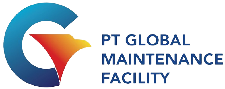 global_maintenance